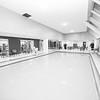 KH-Interior-Sheraton-3124-Pool