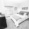 KH-Interior-Residences-2117-1 Bedroom Spec