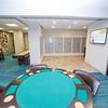 KH-Interior-Residences-2069-Mail & Rec Room off Lobby
