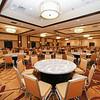 KH-Interior-Sheraton-3076-Plaza Ballroom