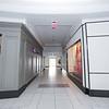 KH-Interior-Sheraton-3174-Access to Fashion Mall