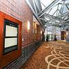 KH-Interior-Sheraton-3057-Lobby
