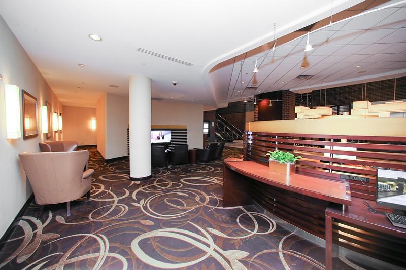 KH-Interior-Sheraton-3029-Lobby