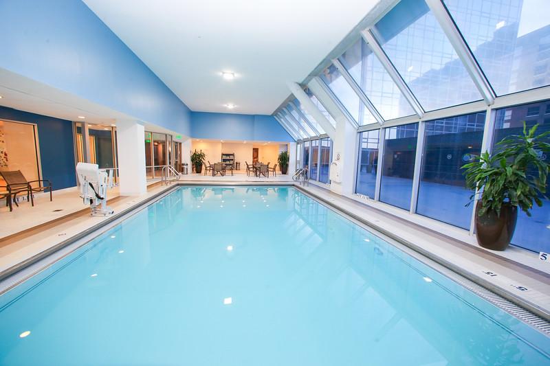 KH-Interior-Sheraton-3125-Pool