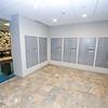 KH-Interior-Residences-2071-Mail & Rec Room off Lobby