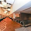 KH-Interior-Sheraton-3070-2nd floor Lobby
