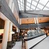 KH-Interior-Sheraton-3049-Lobby-Keystone Lounge