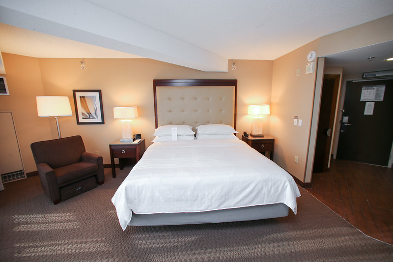 KH-Interior-Sheraton-3150-Room 2