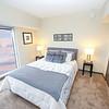 KH-Interior-Residences-2120-1 Bedroom Spec