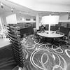 KH-Interior-Sheraton-3042-Lobby