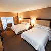 KH-Interior-Sheraton-3157-Room 3