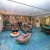 KH-Interior-Residences-2076-Mail & Rec Room off Lobby