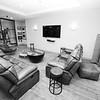 KH-Interior-Residences-2068-Mail & Rec Room off Lobby