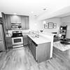 KH-Interior-Residences-2097-1 Bedroom Spec