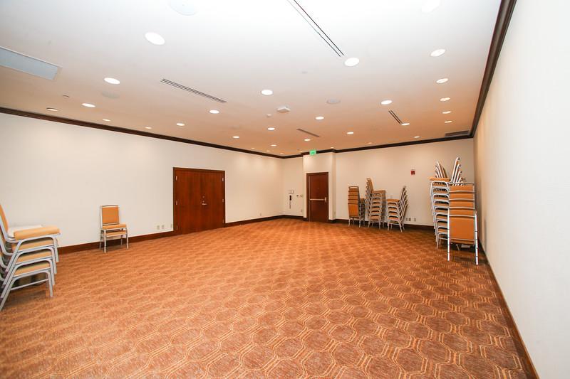 KH-Interior-Sheraton-3067-Crosspointe