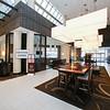 KH-Interior-Sheraton-3014-Lobby