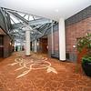 KH-Interior-Sheraton-3054-Lobby