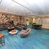 KH-Interior-Residences-2056-Mail & Rec Room off Lobby