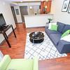 KH-Interior-Residences-2109-1 Bedroom Spec
