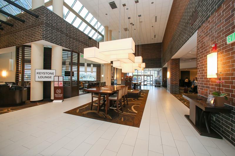KH-Interior-Sheraton-3024-Lobby