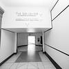 KH-Interior-Sheraton-3178-Access to Fashion Mall
