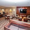 KH-Interior-Sheraton-3186-Club Lounge