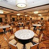 KH-Interior-Sheraton-3077-Plaza Ballroom