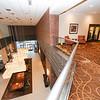 KH-Interior-Sheraton-3092-Lobby from 2nd floor