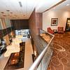 KH-Interior-Sheraton-3093-Lobby from 2nd floor