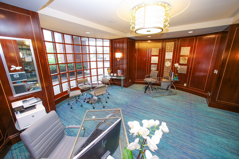 KH-Interior-Residences-2087-Mgmt Office