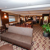 KH-Interior-Sheraton-3184-Club Lounge