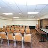 KH-Interior-Sheraton-3109-Plaza Boardroom