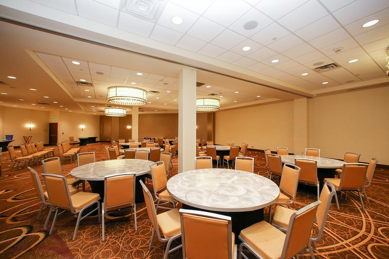 KH-Interior-Sheraton-3064-Clearwater Ballroom