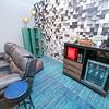 KH-Interior-Residences-2066-Mail & Rec Room off Lobby