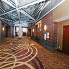 KH-Interior-Sheraton-3050-Lobby