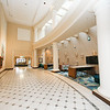 KH-Interior-Residences-2035-Lobby