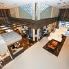 KH-Interior-Sheraton-3091-Lobby from 2nd floor