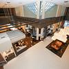 KH-Interior-Sheraton-3090-Lobby from 2nd floor