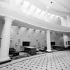 KH-Interior-Residences-2017-Lobby