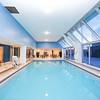 KH-Interior-Sheraton-3117-Pool
