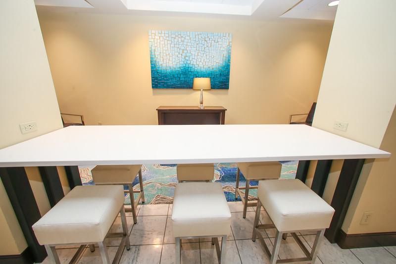 KH-Interior-Residences-2047-Lobby