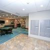 KH-Interior-Residences-2079-Mail & Rec Room off Lobby