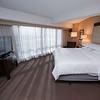 KH-Interior-Sheraton-3149-Room 2