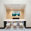KH-Interior-Residences-2041-Lobby