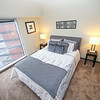 KH-Interior-Residences-2121-1 Bedroom Spec