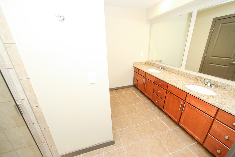 KH-Interior-Residences-2142-Penthouse Unfurnished