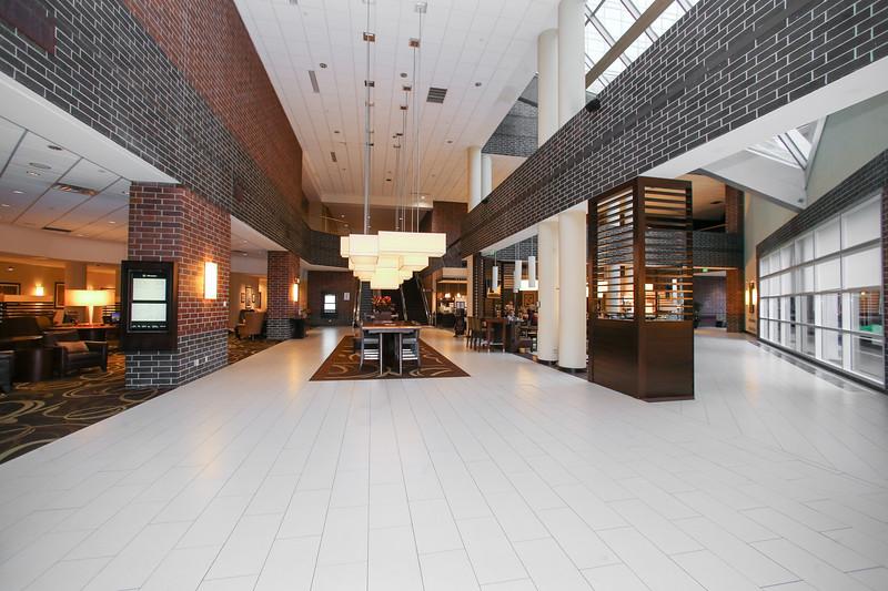 KH-Interior-Sheraton-3047-Lobby