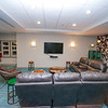 KH-Interior-Residences-2063-Mail & Rec Room off Lobby