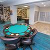 KH-Interior-Residences-2055-Mail & Rec Room off Lobby