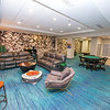 KH-Interior-Residences-2057-Mail & Rec Room off Lobby